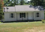 Bank Foreclosure for sale in Dunlap 37327 BLACK MOUNTAIN RD W - Property ID: 4042754165