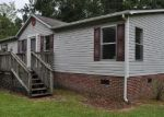 Bank Foreclosure for sale in Conway 29527 MINERAL SPRINGS RD - Property ID: 4042762492