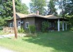 Bank Foreclosure for sale in Russell 16345 TIDEWATER DR - Property ID: 4042835639