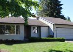 Bank Foreclosure for sale in Beaverton 97007 SW BROAD OAK BLVD - Property ID: 4042906591