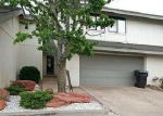 Bank Foreclosure for sale in Oklahoma City 73162 HEFNER VILLAGE TER - Property ID: 4042938564