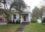 Bank Foreclosure for sale in Marysville 43040 W 4TH ST - Property ID: 4043028790