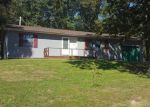 Bank Foreclosure for sale in Owensville 65066 HECKER RD - Property ID: 4043319153