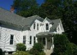 Bank Foreclosure for sale in Bridgewater 02324 MAIN ST - Property ID: 4043502224