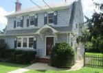 Bank Foreclosure for sale in Glen Burnie 21061 3RD AVE SE - Property ID: 4043519755
