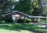 Bank Foreclosure for sale in Jonesboro 71251 7TH ST - Property ID: 4043585451