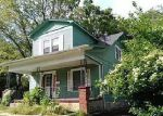 Casa en Remate en Kansas City 66104 GARFIELD AVE - Identificador: 4043615671