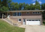 Bank Foreclosure for sale in Denison 51442 N 24TH ST - Property ID: 4043655974