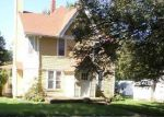 Bank Foreclosure for sale in Atlantic 50022 CHESTNUT ST - Property ID: 4043658593