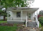 Bank Foreclosure for sale in Chrisman 61924 S ILLINOIS ST - Property ID: 4043707650