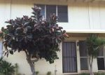 Bank Foreclosure for sale in Ewa Beach 96706 NORTH RD - Property ID: 4043762838