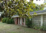 Bank Foreclosure for sale in Douglas 31533 BOWENS MILL RD - Property ID: 4043783860