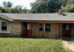 Bank Foreclosure for sale in Waldron 72958 ROCKY VALLEY RD - Property ID: 4044077740