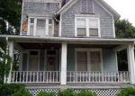 Casa en Remate en Maywood 60153 N 5TH AVE - Identificador: 4044265628