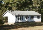 Bank Foreclosure for sale in Selmer 38375 RAMER SELMER RD - Property ID: 4045050472