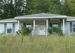 Bank Foreclosure for sale in Maryville 37801 CALDERWOOD HWY - Property ID: 4045051797