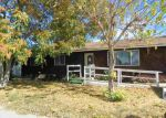 Bank Foreclosure for sale in Ontario 97914 SE 7TH ST - Property ID: 4045210328