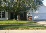 Bank Foreclosure for sale in Marion 52302 WINDEMERE WAY - Property ID: 4045793718