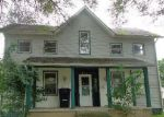 Bank Foreclosure for sale in Huntington 46750 CHARLES ST - Property ID: 4045819107