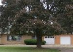 Bank Foreclosure for sale in Washburn 61570 E STATE ST - Property ID: 4045845391