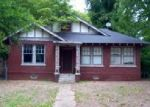 Bank Foreclosure for sale in Helena 72342 PERRY ST - Property ID: 4046209795
