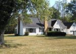 Bank Foreclosure for sale in Portsmouth 45662 WANDA RD - Property ID: 4046240894