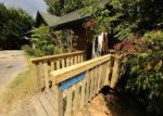 Bank Foreclosure for sale in Sevierville 37876 TEKOA MOUNTAIN WAY - Property ID: 4046299574