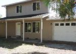 Bank Foreclosure for sale in Carson 98610 WIND RIVER HWY - Property ID: 4046388483