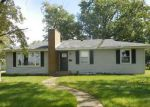 Bank Foreclosure for sale in Dwight 60420 N CLINTON ST - Property ID: 4046440605