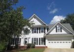 Bank Foreclosure for sale in Conyers 30013 PICKETS CT SE - Property ID: 4046555349