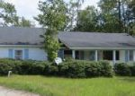 Bank Foreclosure for sale in Mullins 29574 S HIGHWAY 501 - Property ID: 4046595648