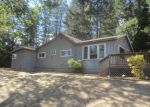 Bank Foreclosure for sale in Grants Pass 97527 DEMARAY DR - Property ID: 4047150109
