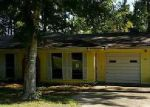 Bank Foreclosure for sale in Livingston 77351 W A HOLDER RD - Property ID: 4047547808