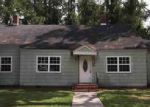 Bank Foreclosure for sale in Mullins 29574 CIRCLE BLVD - Property ID: 4047575839
