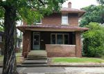 Bank Foreclosure for sale in Vincennes 47591 BROADWAY ST - Property ID: 4047628385