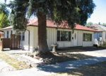 Bank Foreclosure for sale in Klamath Falls 97601 EBERLEIN AVE - Property ID: 4047711152