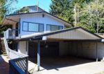 Bank Foreclosure for sale in Coos Bay 97420 SW 8TH ST - Property ID: 4047721680