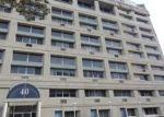 Casa en Remate en Perth Amboy 08861 FAYETTE ST - Identificador: 4047950293