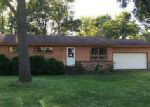 Bank Foreclosure for sale in Wyoming 55092 FERIDAY AVE - Property ID: 4048097450