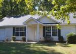 Bank Foreclosure for sale in Grantville 30220 CHARLIE FULLER RD - Property ID: 4049651383