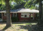 Casa en Remate en Forest Park 30297 COLLEGE ST - Identificador: 4049730662
