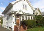 Casa en Remate en Linden 07036 MINER TER - Identificador: 4050156815