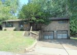 Bank Foreclosure for sale in Canton 44705 STRUBLE AVE NE - Property ID: 4050220759