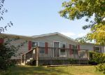 Bank Foreclosure for sale in Sevierville 37876 RED BUD LN - Property ID: 4050326748