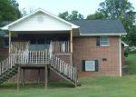 Bank Foreclosure for sale in Kodak 37764 SUGARWOOD DR - Property ID: 4050332883