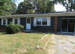 Bank Foreclosure for sale in Maryville 37801 SHASTA RD - Property ID: 4050340315