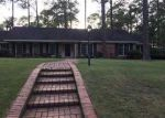 Bank Foreclosure for sale in Albany 31707 LYNWOOD LN - Property ID: 4050700778