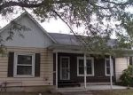 Bank Foreclosure for sale in Cuba 61427 N 7TH ST - Property ID: 4050770859