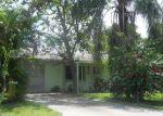 Casa en Remate en Lehigh Acres 33971 4TH ST W - Identificador: 4051066932