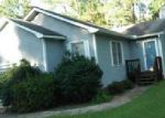 Bank Foreclosure for sale in Winnsboro 29180 WOODBURY DR - Property ID: 4051112465